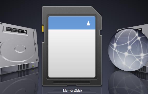 Faire reconna tre un lecteur de cartes comme un mod le - Mon ordinateur ne lit plus les cartes sd ...