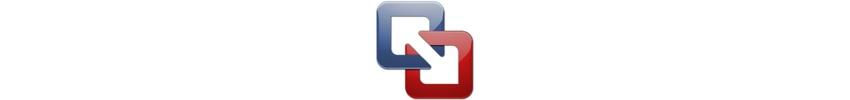 VMware_Fusion_Logo-300x300