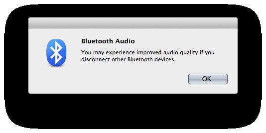 améilorer qualité audio casque bluetooth