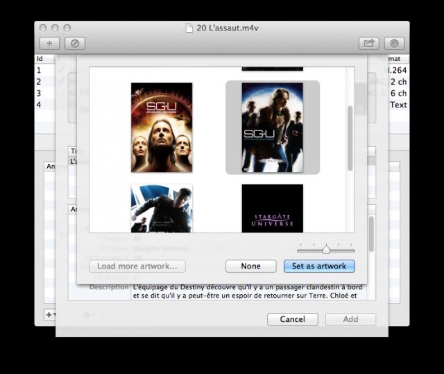Screen Shot 2012-12-17 at 14.31.08