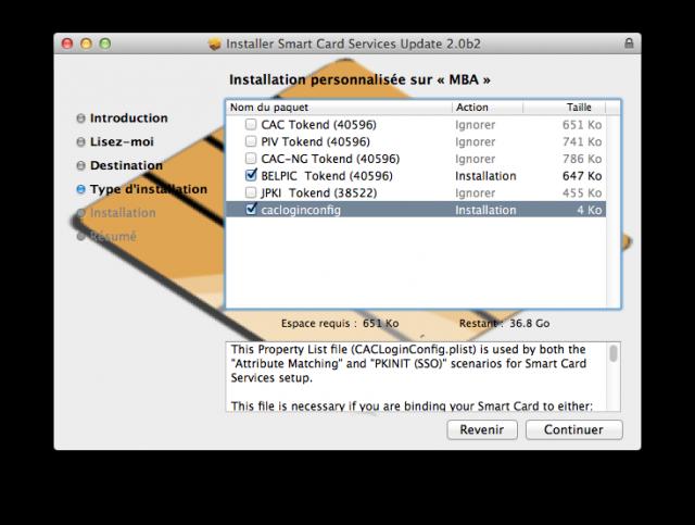 Capture d'écran 2013-01-26 à 12.32.26