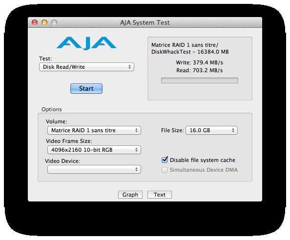 Capture d'écran 2013-01-29 à 14.10.49