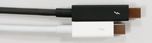 Thunderbolt-01