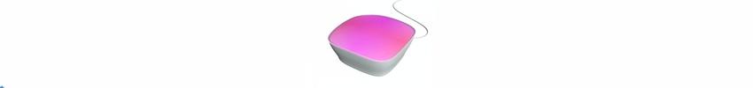 violet_dal_lamp_violet