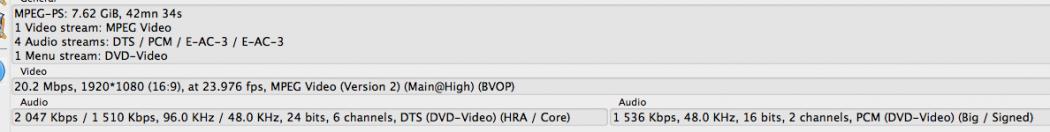 Capture d'écran 2013-02-04 à 15.06.16