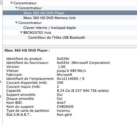 Capture d'écran 2013-02-04 à 15.52.19