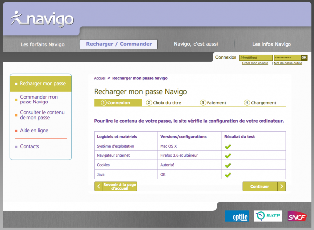 Capture d'écran 2013-02-05 à 10.01.09