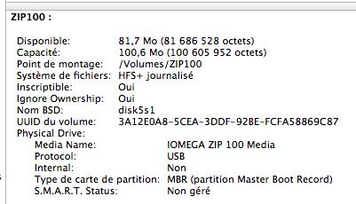 Capture d'écran 2013-02-09 à 14.48.25