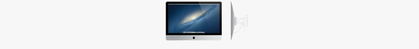 2013-imac-vesa-27-step1-hero