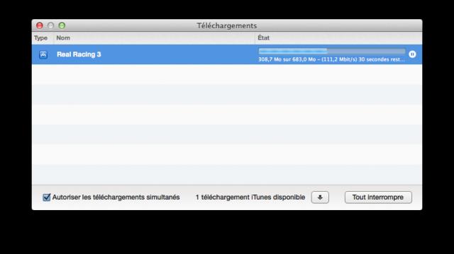 Capture d'écran 2013-03-11 à 12.31.35