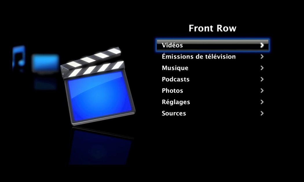 Capture d'écran 2013-03-25 à 20.47.51