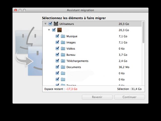 Capture d'écran 2013-04-01 à 14.15.45