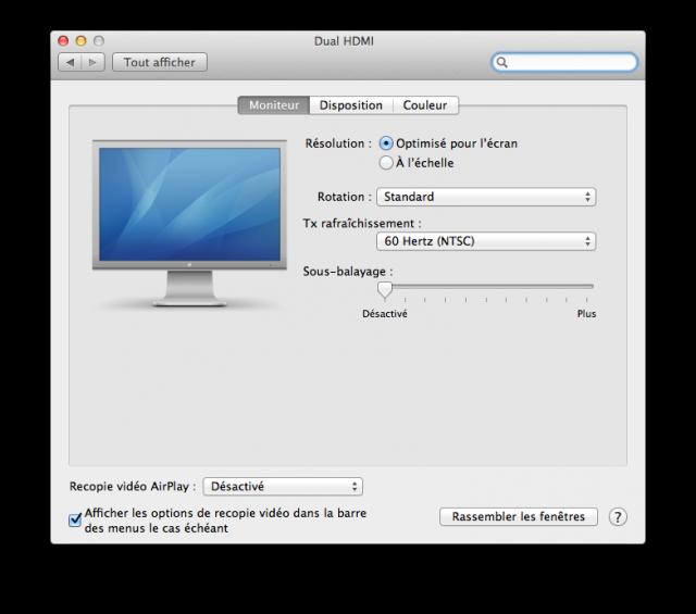 Capture d'écran 2013-04-06 à 19.43.02