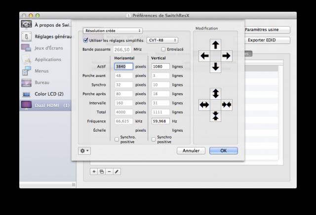 Capture d'écran 2013-04-09 à 13.57.27