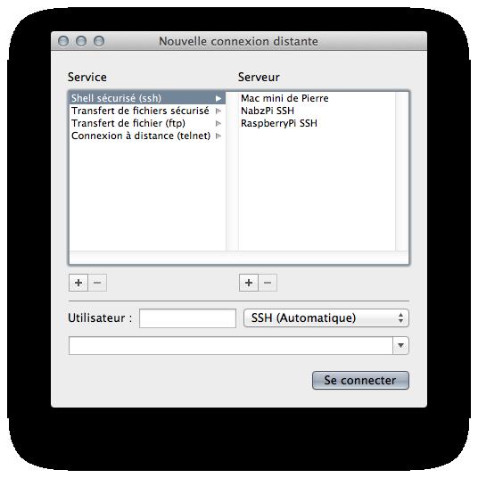 Capture d'écran 2013-04-13 à 14.25.26