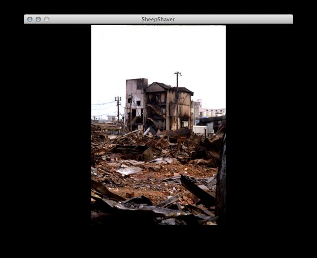 Capture d'écran 2013-04-24 à 13.07.24