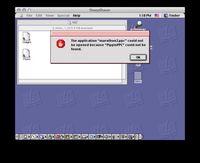 Capture d'écran 2013-04-24 à 13.18.23