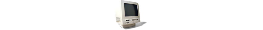 Power_Macintosh_5500