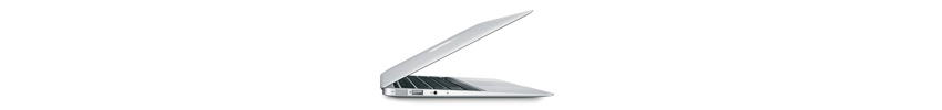 apple-macbook-air-11-2010-01