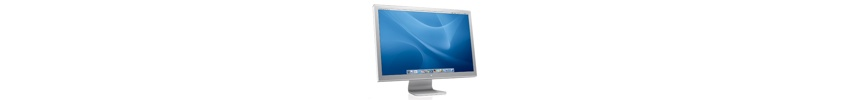 cinema_display_22_apple