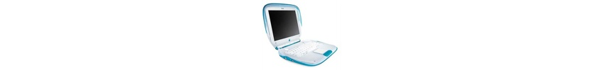 ibook_orange_1999_intr1