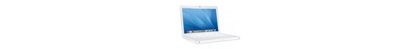 macbook-blanc-300x225