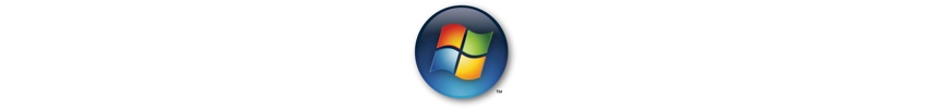 microsoft-windows-vista-logo