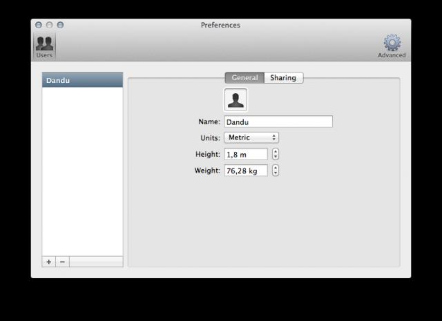 Capture d'écran 2013-05-18 à 11.28.15