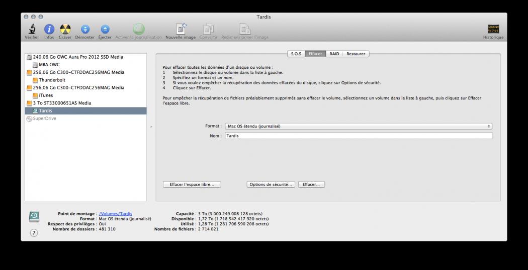 Capture d'écran 2013-05-19 à 23.10.47