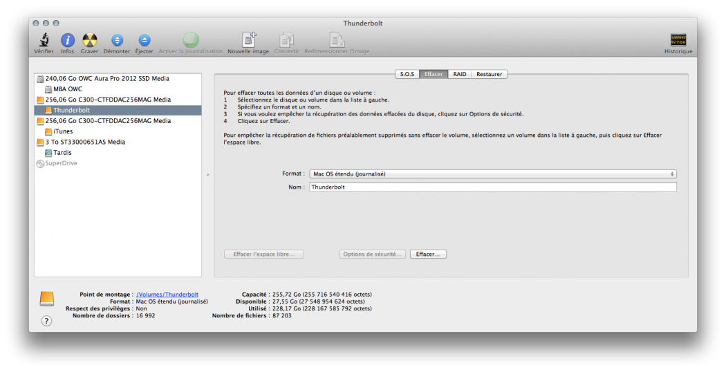 Capture d'écran 2013-05-19 à 23.17.58
