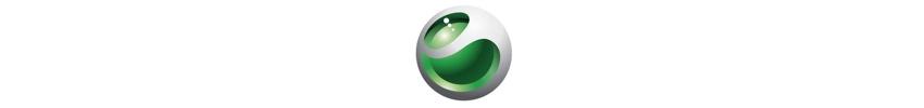 logo-sony-ericsson-580-75