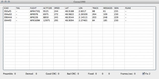 Capture d'écran 2013-05-28 à 11.20.12