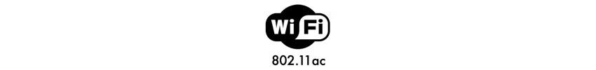 328223-802-11ac-wi-fi