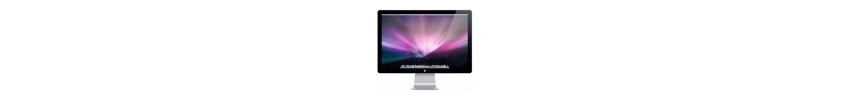 63073-led-cinema-display