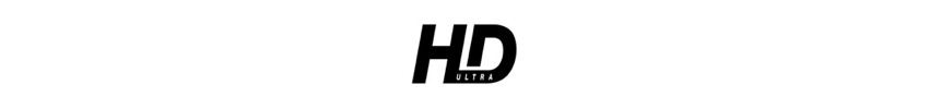 Ultra_HD_logo_125