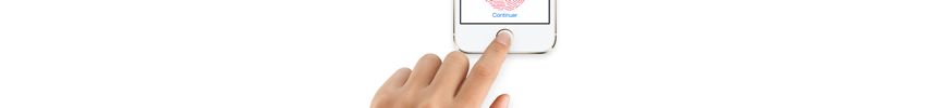 1283873-iphone-5s-touch-id