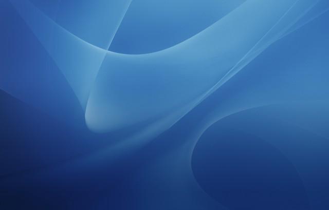 Aqua Blue Panther