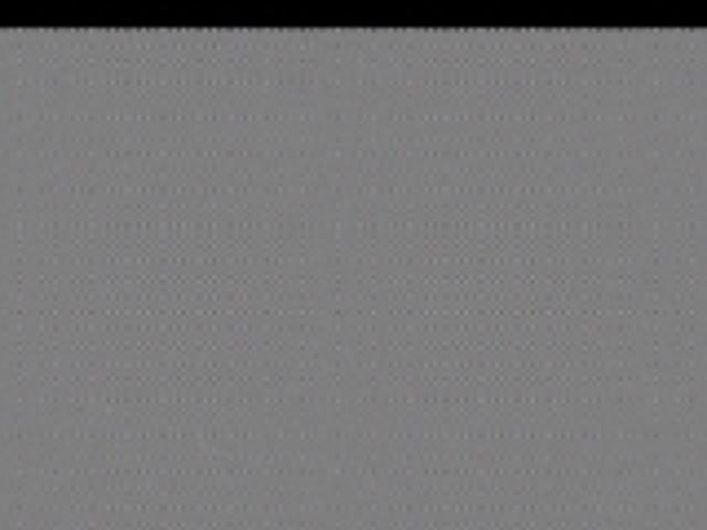 iOS 6 / iPhone 5
