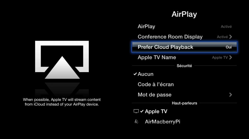 Capture d'écran 2013-09-11 à 16.30.54