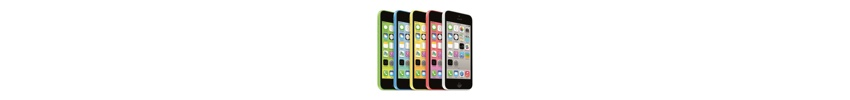apple-iphone-5c-16-go-1