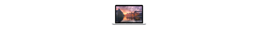 macbookpro-13-retina-select-2013
