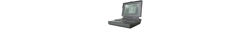 powerbook-right