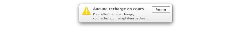 7151_astuce-supprimer-la-notification-aucune-recharge-en-cours-sous-mavericks