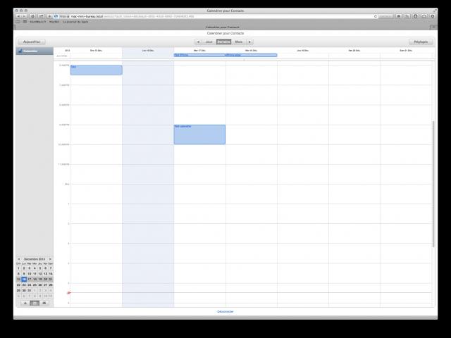 Capture d'écran 2013-12-16 à 17.29.34