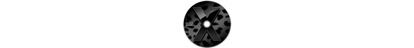 LeopardDVD - copie