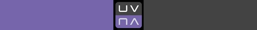 ultraviolet_sq-bc3ff3130aa3204a04e3789298b95a13159fda68-s6-c30