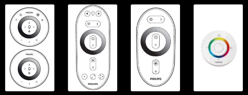 Philips Hue Philips Livingcolors Et Mac Os X Ou Ios Le Journal