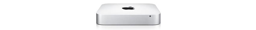 apple-mac-mini-server-2,66-ghz-mc438fa