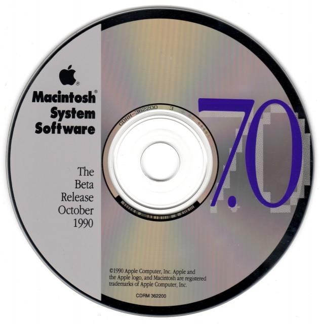 System7