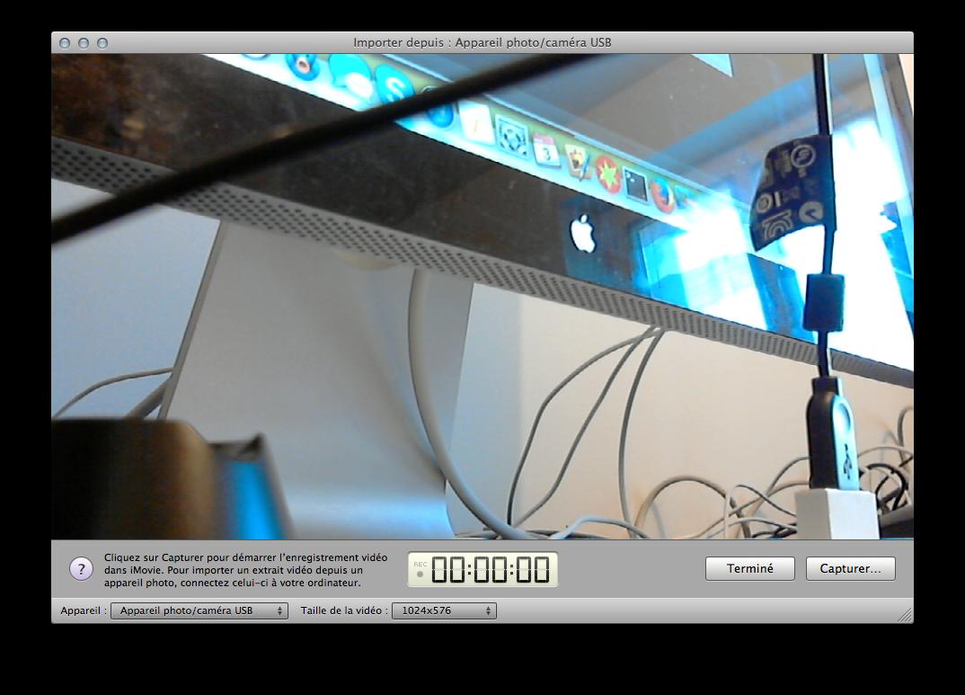 Webcam xxx 100 gratuit - Article : plan cam sans carte